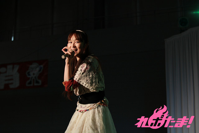 imaiasami_syunan_02
