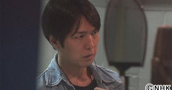 hiroshi_kamiya-181212_a01