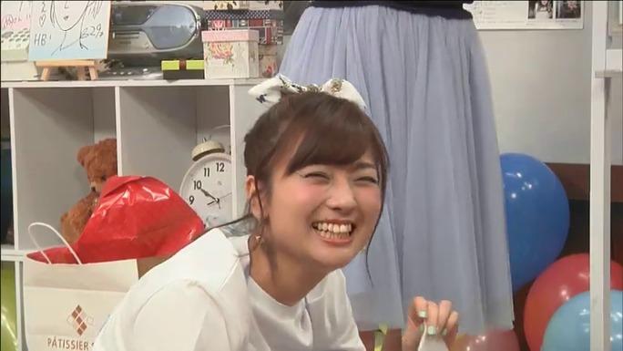 manami_numakura-170417_a15