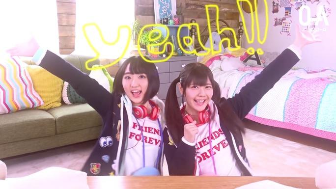 aoi_yuki-ayana_taketatsu-180409_a08
