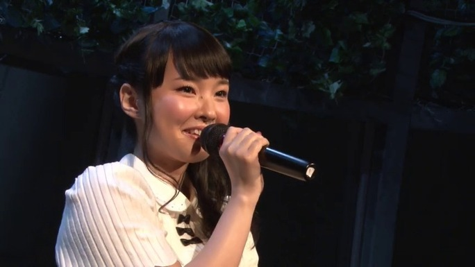kanae_ito-161124_a08