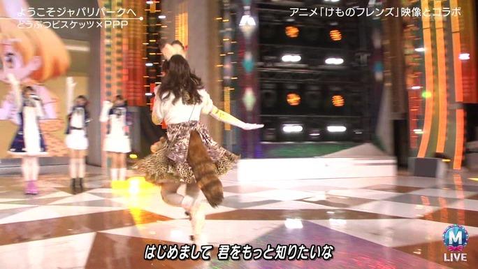ozaki-motomiya-ono-sasaki-nemoto-tamura-aiba-chikuta-171223_a31
