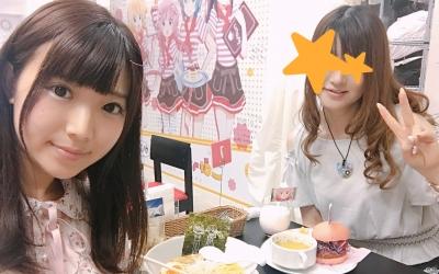 hikaru_akao-t03