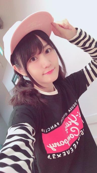 yui_ogura-181220_a04