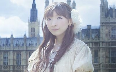 yui_horie-t18