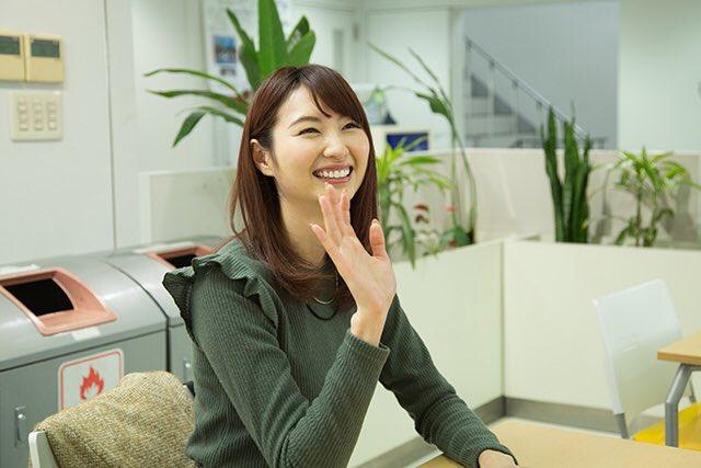 haruka_tomatsu-180227_a04