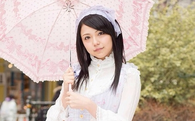 mimori-kobayashi-mikami-sakura-tsuda-kusuda-a_uchida-nanjo-m_uchida-t01