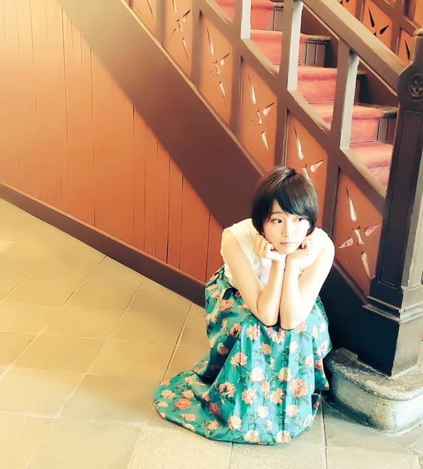 yumiri_hanamori-180925_a02