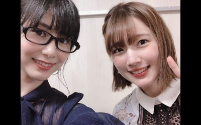 maya_uchida-minami_tsuda-t01