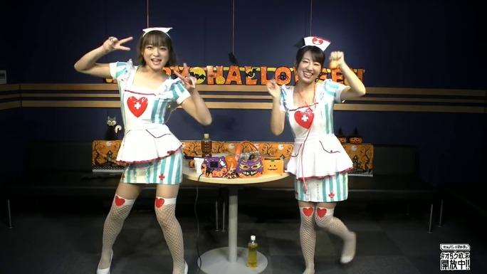 shiori_izawa-181028_a04