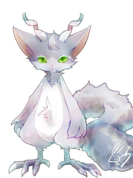 aoi_yuki-190707_a01