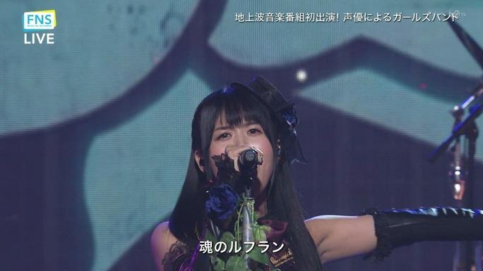 aiba-kudo-nakashima-sakuragawa-akesaka-180727_a03