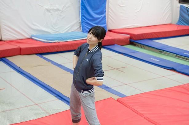 ruriko_aoki-160116_a05
