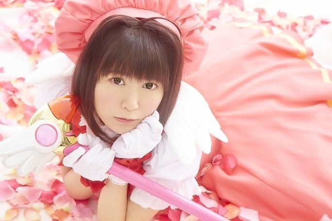 ayana_taketatsu-170905_a01
