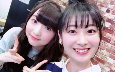 nanami_yamashita-t04