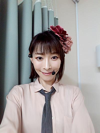 hirano-chihara-goto-181009_a13