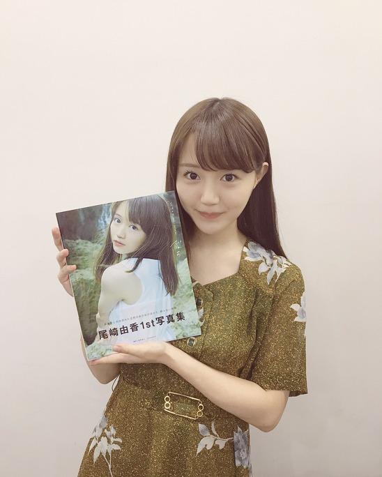 yuka_ozaki-180714_a11