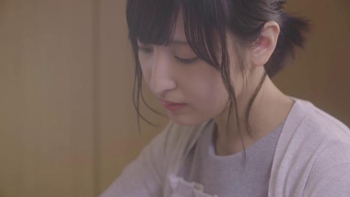 ayane_sakura-190309_a10