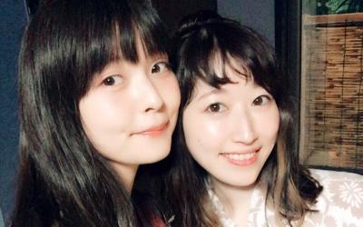 hiromi_igarashi-sumire_uesaka-t01