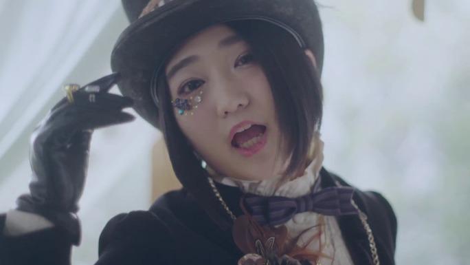 aoi_yuki-180413_a04