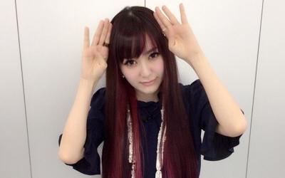 eri_kitamura-t04