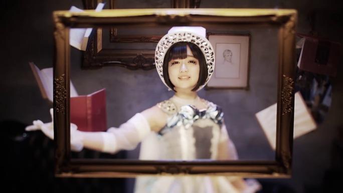 aoi_yuki-190525_a02