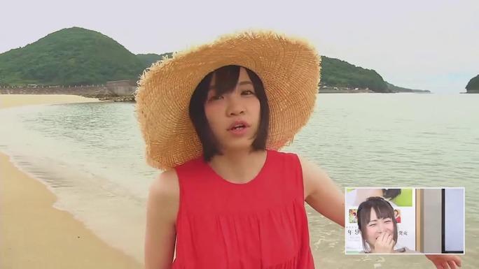 ayaka_suwa-180919_a37