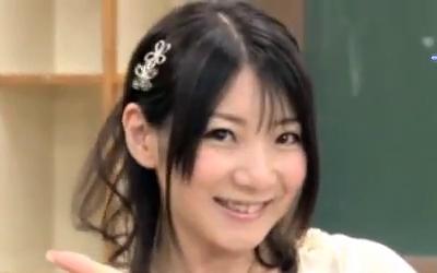 hitomi_harada-t11