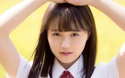yuka_ozaki-t13