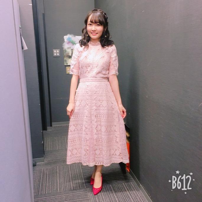 ibuki_kido-190307_a01