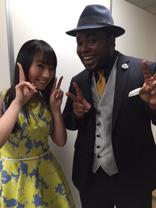 nana_mizuki-160305_a03