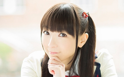 yui_horie-t26