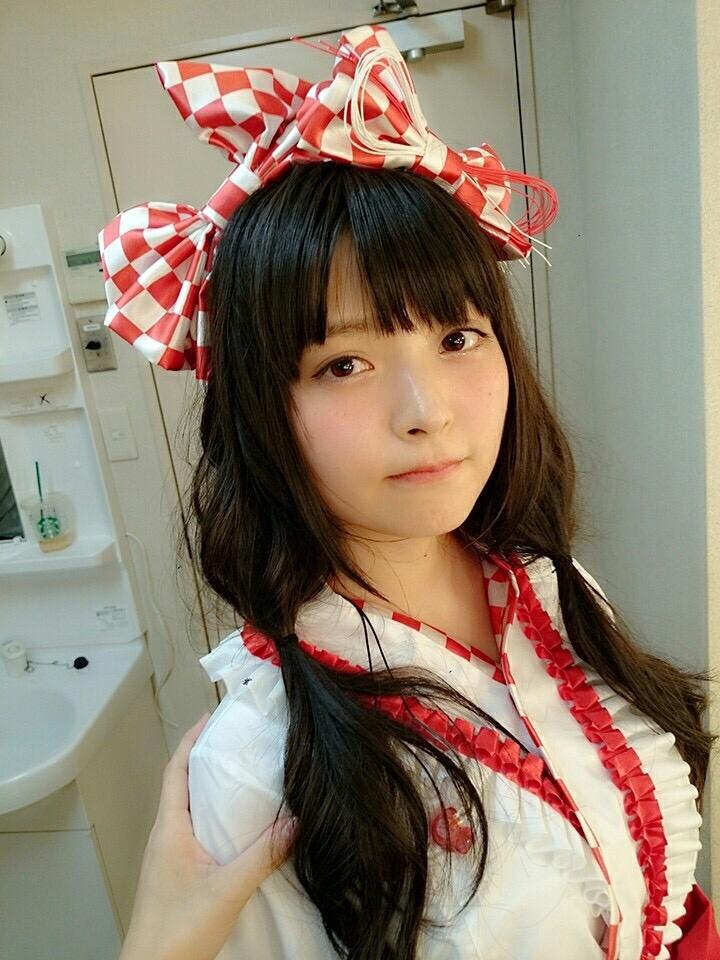 【画像】 やっぱり、ロシア人少女は最強だな ©2ch.netYouTube動画>10本 ->画像>257枚