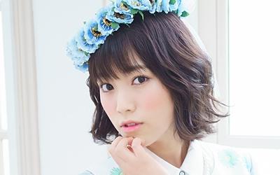 kaori_ishihara-t07
