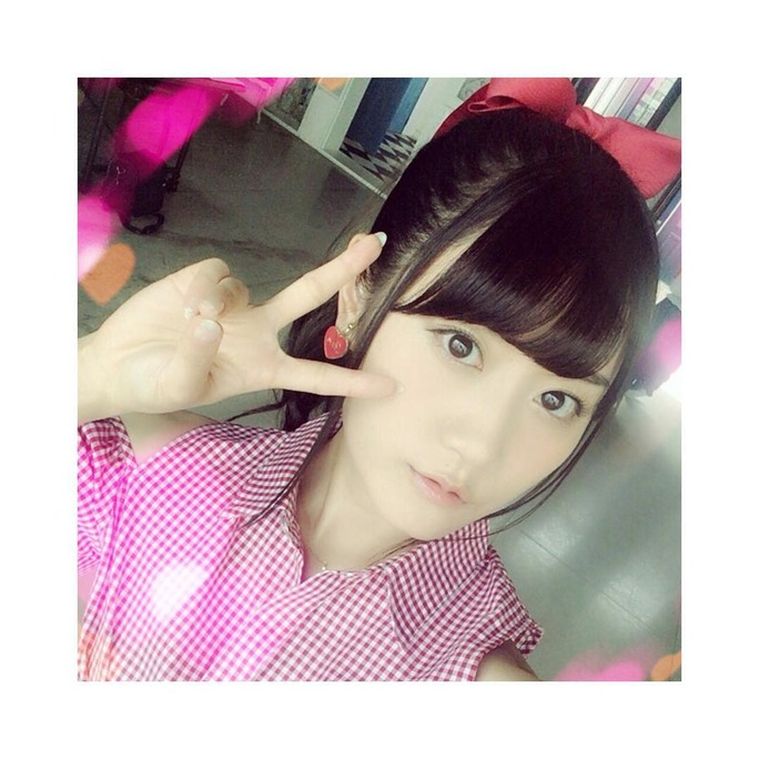 yui_ogura-160917_a01