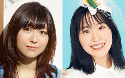 kiyono_yasuno-minori_suzuki-t01