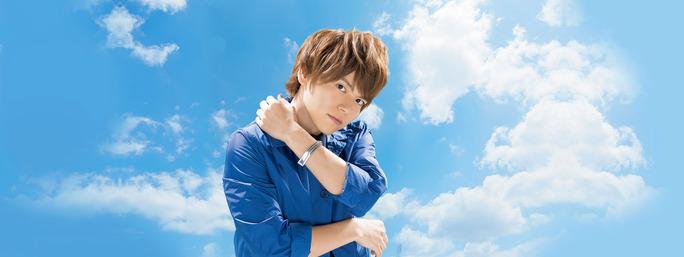 yuma_uchida-180420_a03