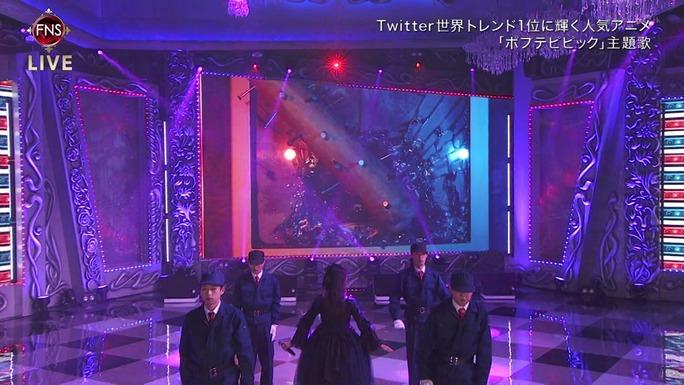 mizuki-miyano-uesaka-181207_a21