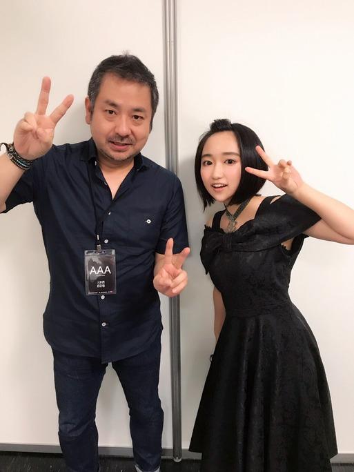 aoi_yuki-170924_a08
