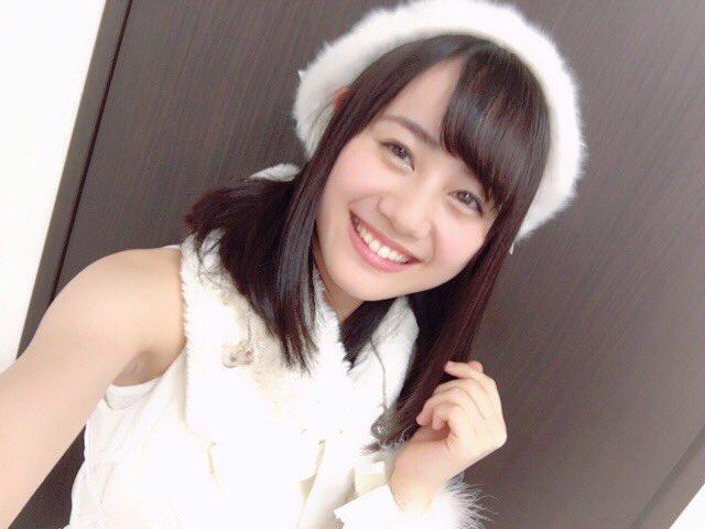 miku_ito-171211_a04
