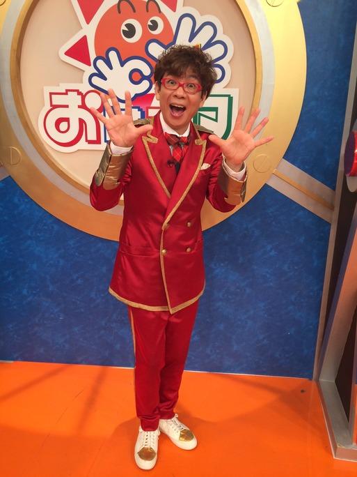 koichi_yamadera-160307_a01
