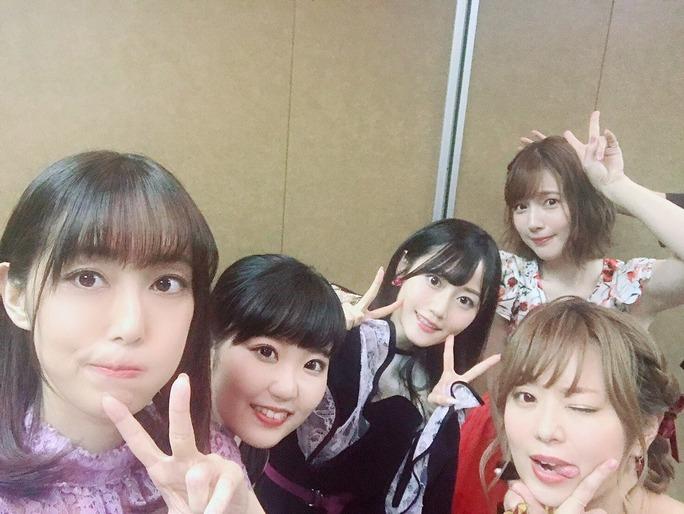 umehara-ogura-toyama-iguchi-uchida-nakamura-sugita-hikasa-matsuoka-190529_a05