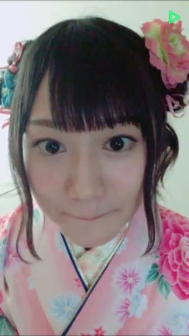 yui_ogura-180415_a24