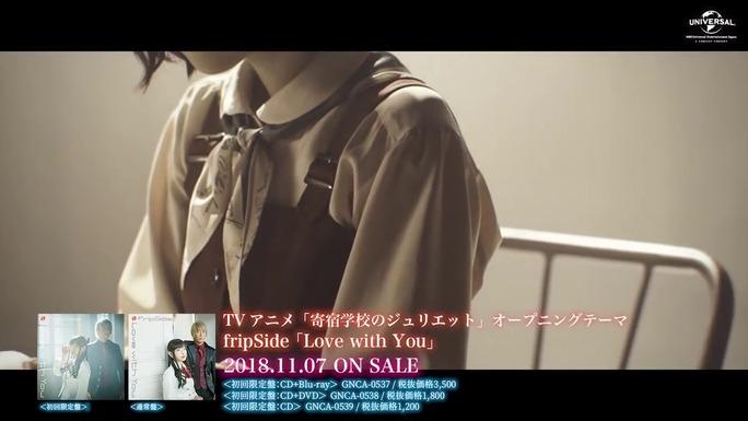 yoshino_nanjo-181029_a05