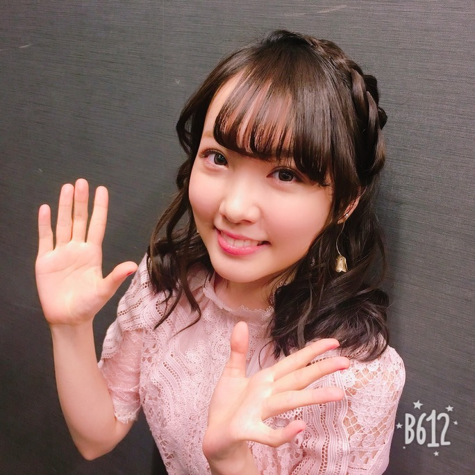 ibuki_kido-190307_a03