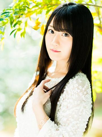 yoko_hikasa-yui_ogura-180710_a03