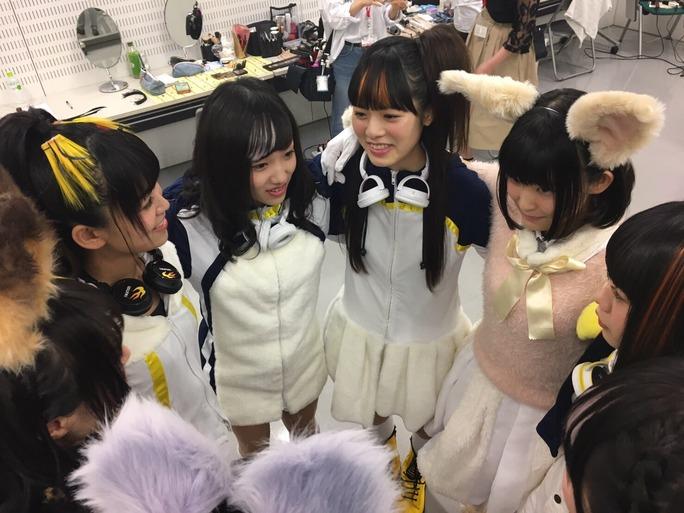 ozaki-motomiya-ono-sasaki-nemoto-tamura-aiba-chikuta-170415_c15
