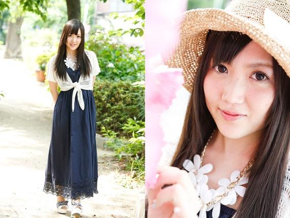 yamaoka_001