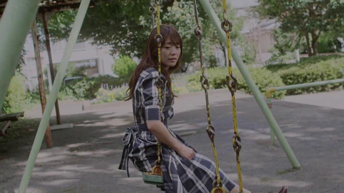 suzuko_mimori-170909_a19
