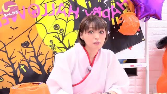 shiori_izawa-181028_a52